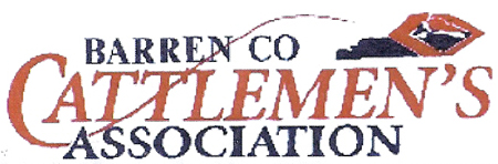Barren County Cattlemen's Association