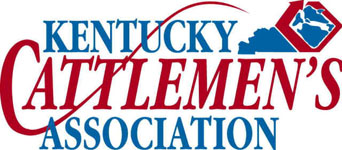 Kentucky Cattlemen's Association